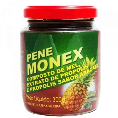 Penemonex com 300 Gramas