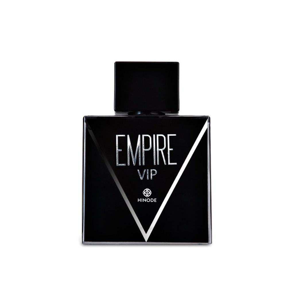 PERFUME EMPIRE VIP 100ml