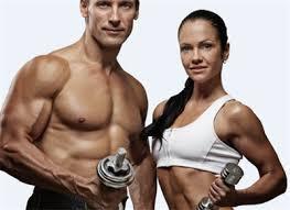 Phosphator 500Mg (Crescimento Muscular) 30 doses