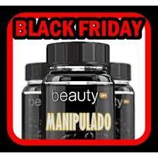 Suplemento Vitaminico Similar Ao Beauty Caps 90 Cápsulas