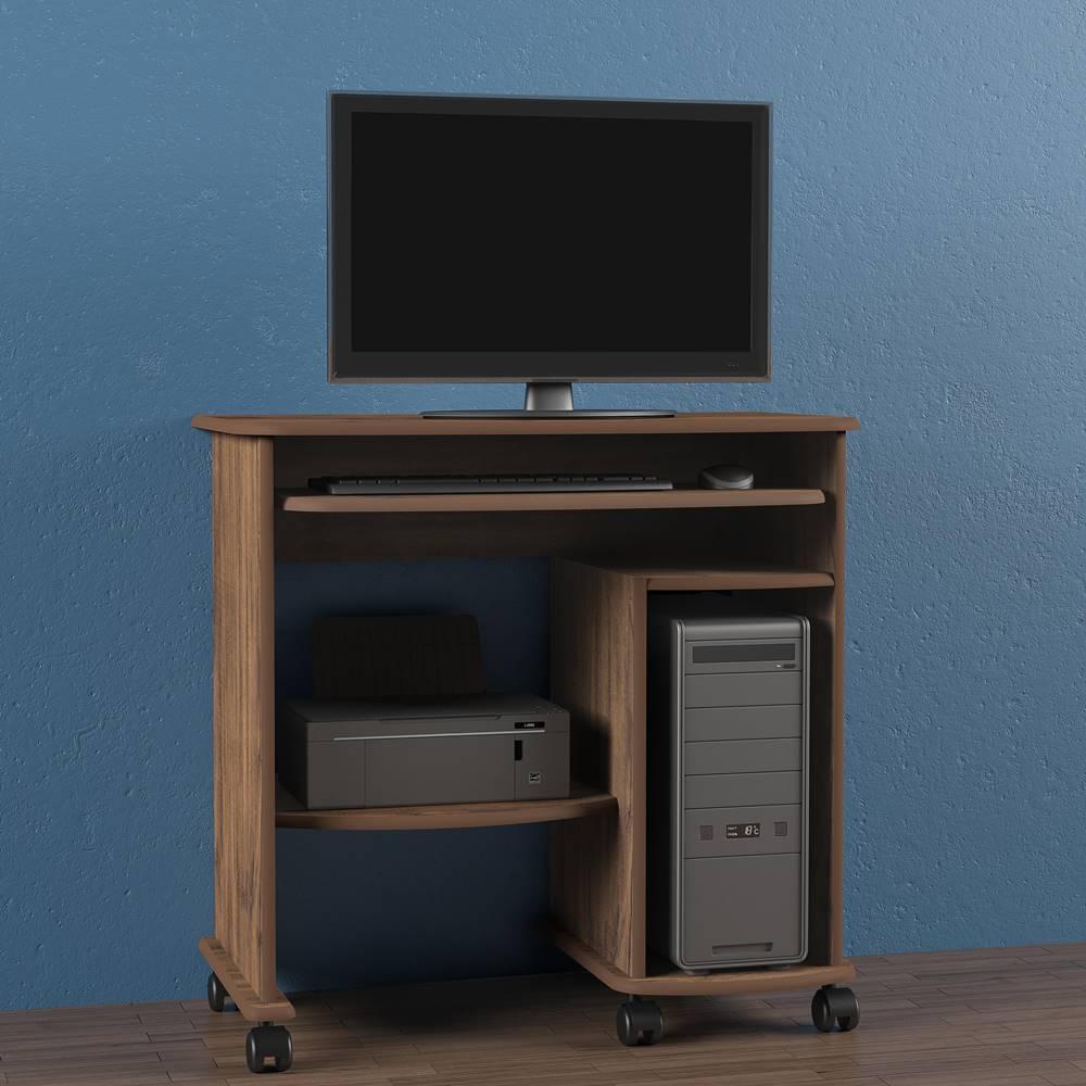 Mesa para computador C211 Dalla Costa Nobre