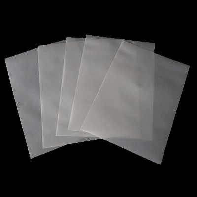 Papel Manteiga 40g A2 420mmx594mm Pacote c/ 100 folhas