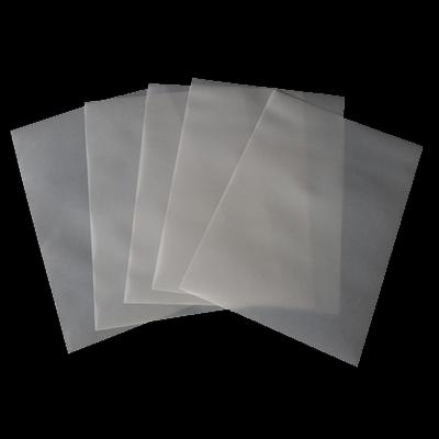 Papel Manteiga 40g A3 297mmx420mm Pacote c/ 100 folhas