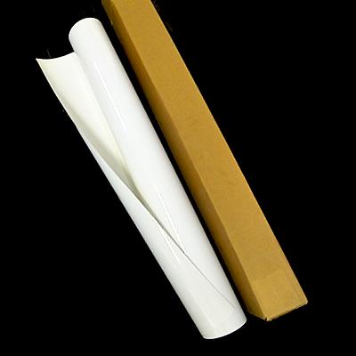 Papel Matte Sintético Fosco 180g 914mmx30 para Tinta Dye