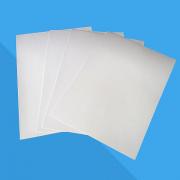 Papel Sulfite A-0 120g c/250fls