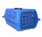 Caixa de Transporte Mod.100JR-Plástica - Mini