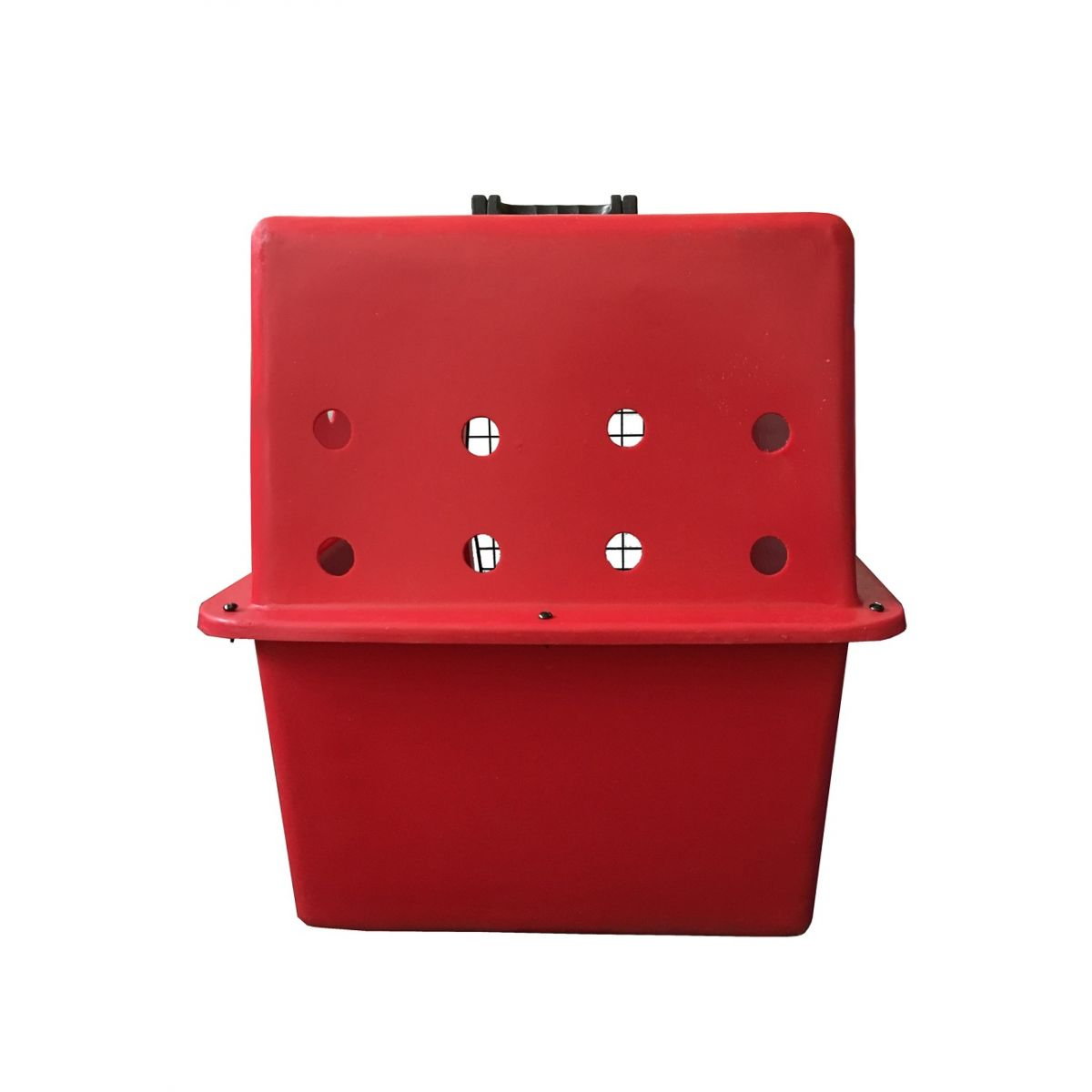 Caixa de Transporte Mod.300 - Intermediário
