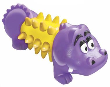 Jacaré Croc