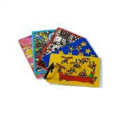 DistrACTION Card - Cartões de Distração