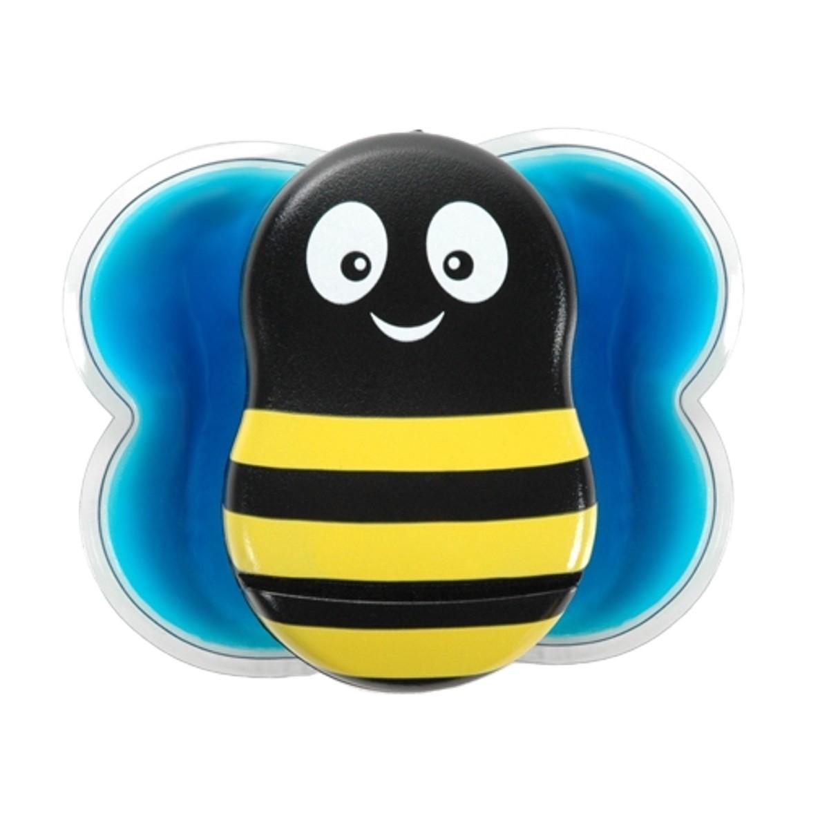 Buzzy® XL Abelha Uso Pessoal  - Buzzy Brasil