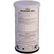 Macromip Max