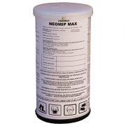 Neomip Max