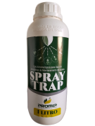 Spray Trap Amarela - 1L