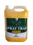 Spray Trap Amarela - 5L