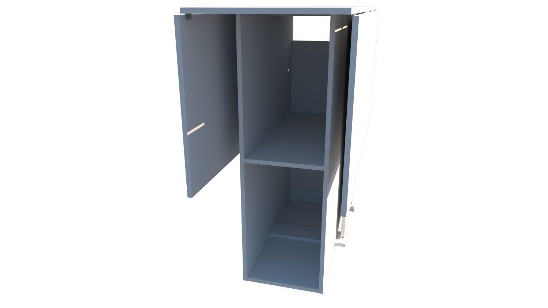 Mesa Dobrável Para Corte De Tecidos (1,50 x 1,20 x 1,00)