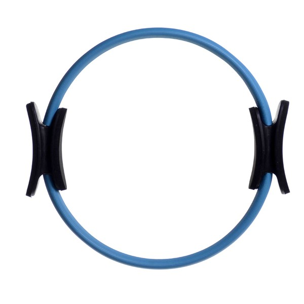 Magic Circle / Flex Ring