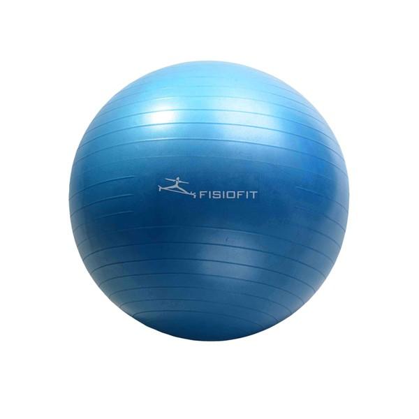 Bola Fisiofit - 55cm