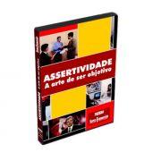 Assertividade: A Arte de Ser Objetivo