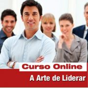 Curso Online A Arte de Liderar