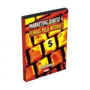 Marketing Direto & Vendas pela Internet