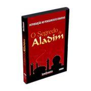 O Segredo de Aladim