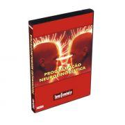 Programação Neurolinguística - PNL