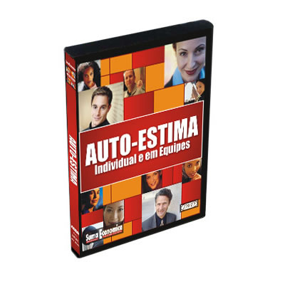 Autoestima - Capital Emocional