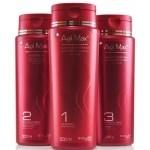 Escova Inteligente Agimax - 3 Passos 1 litro