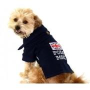 Camisa Polo England