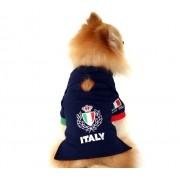 Camisa Polo Italy