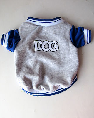 Blusa Moletom Dog