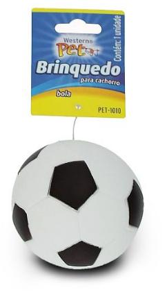 Brinquedo Bola Pet