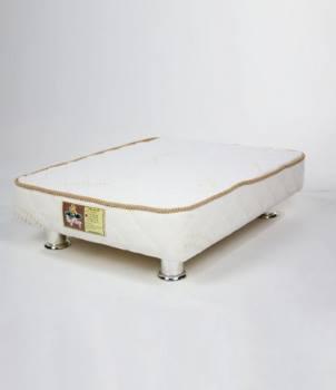 CAMA BOX -M