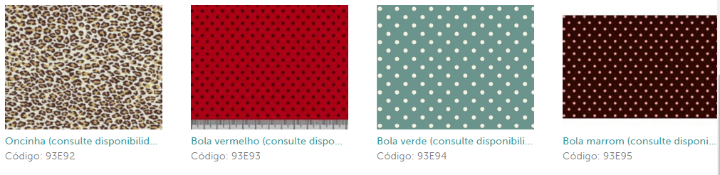 CAMA COLOR- PERSONALIZADA