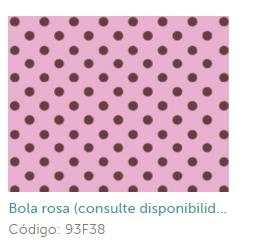 CAMA COLOR- PERSONALIZADA