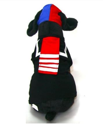 KIKO (FANTASIA)  - Shoppinho Animal