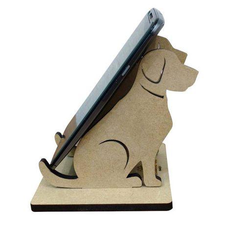 Porta celular Cat/DOG