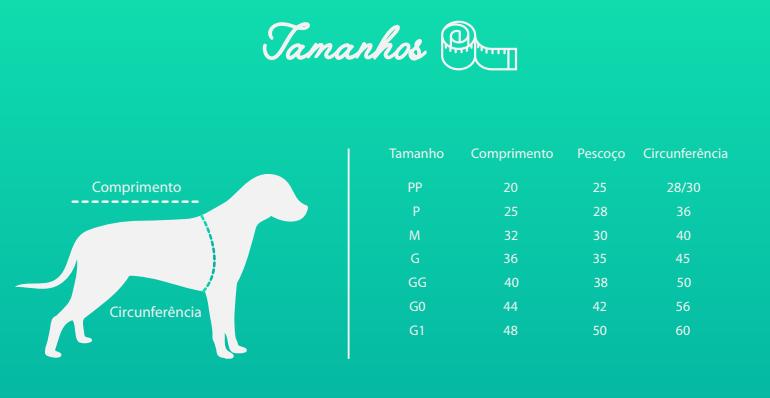 SUNGA  - Shoppinho Animal