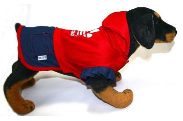 VESTIDO CANINAS  - Shoppinho Animal