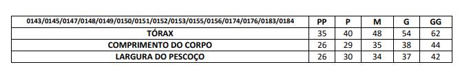 VESTIDO FLAMINGO CINZA  - Shoppinho Animal