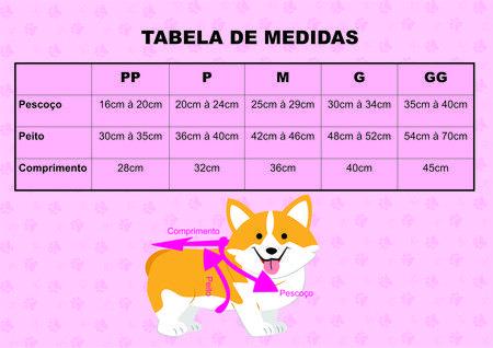 Vestido Floral Preto com Pink  LUXO  - Shoppinho Animal