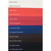 Color Plus TX Microcotelê Porto Seguro - 180g