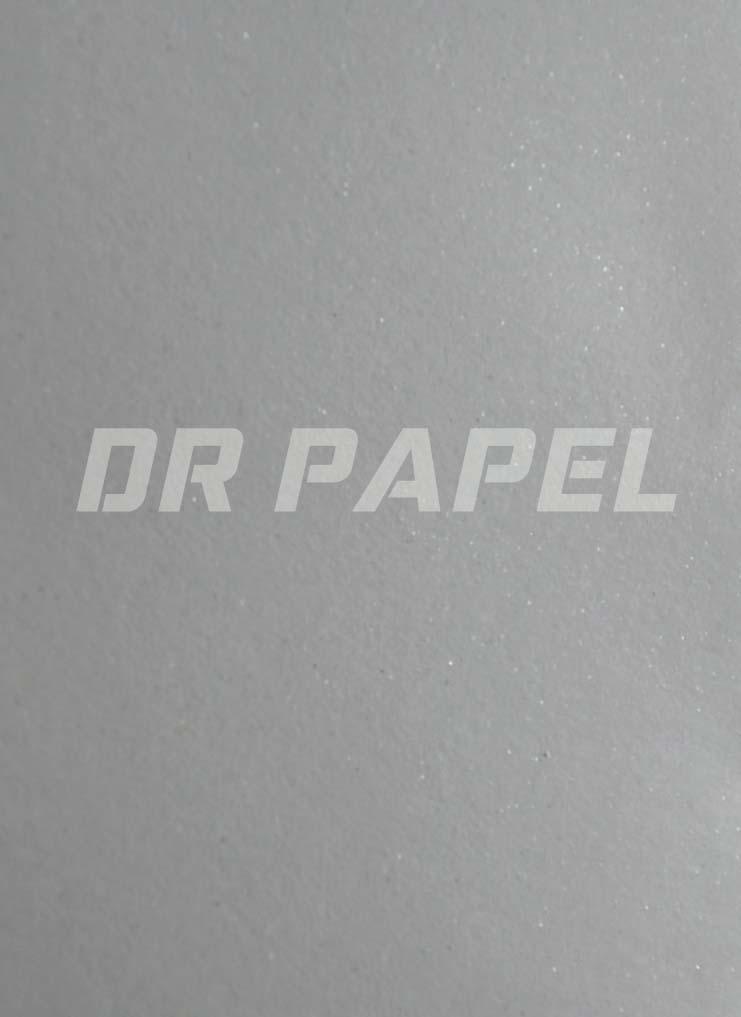 Curious Metallics Cryogen White - 120g / 300g