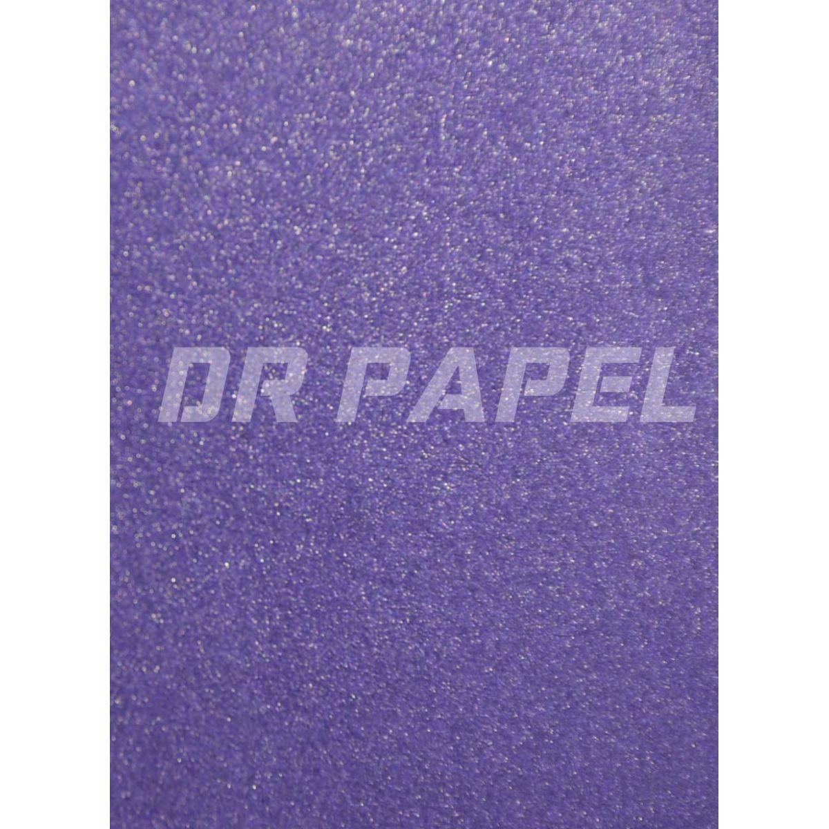Curious Metallics Violette - 120g / 300g