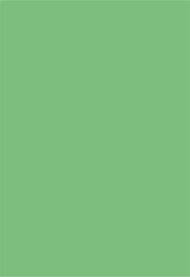 Papel Color Plus Buenos Aires - verde limão - 120g