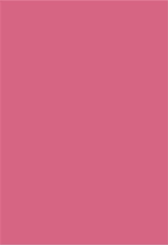 Papel Color Plus Cancun - pink - 120g
