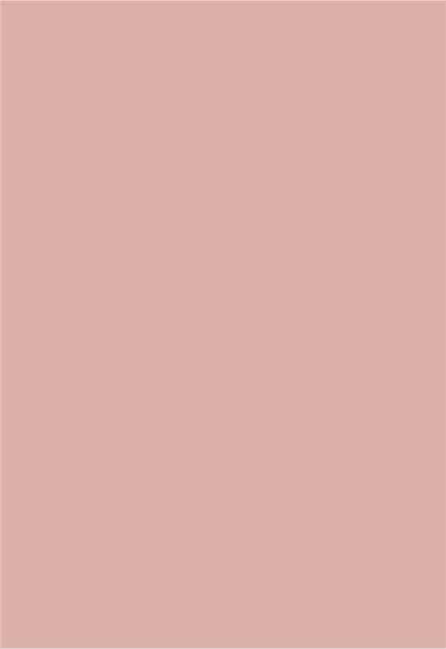 Papel Color Plus Fidji - rosa claro - 120g