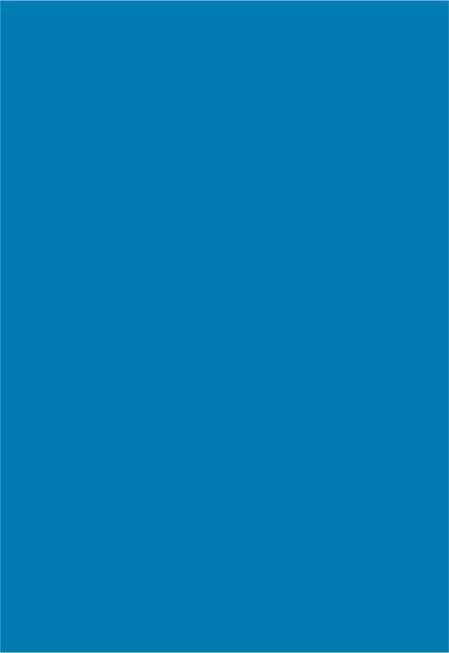 Papel Color Plus Grécia - azul royal - 180g