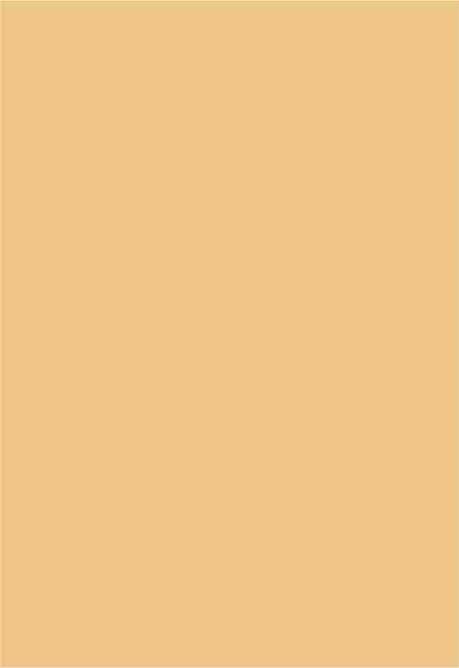 Papel Color Plus Madrid - bege - 120g