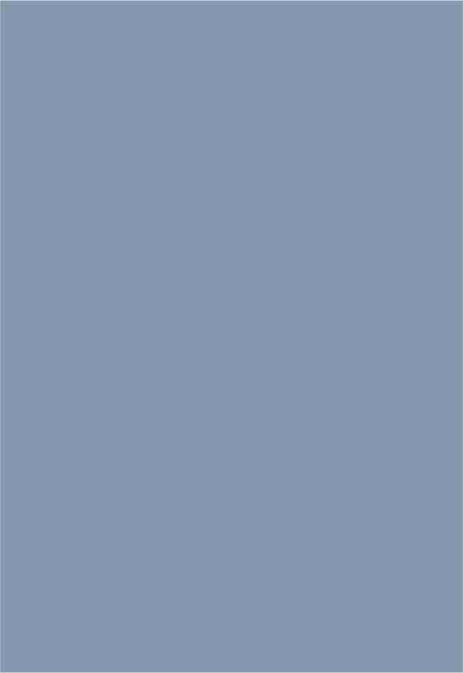 Papel Color Plus Nice - azul acinzentado - 180g